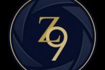 Z9 - Marketing video content & tee sponsor