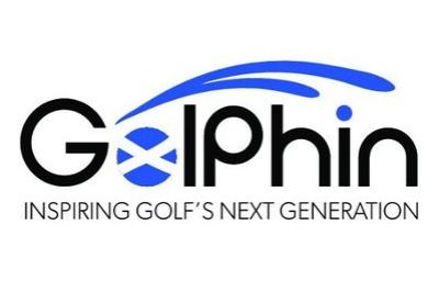 Golphin - Junior development app