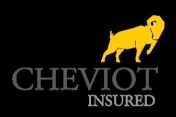 Hole 6 - Cheviot Insured