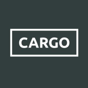 Hole 11 - Cargo Creative