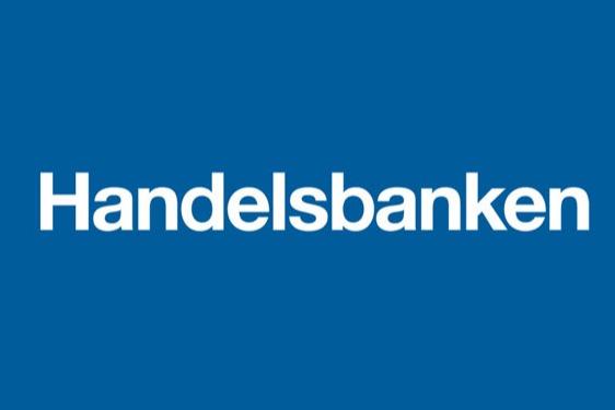 Hole 9 - Handelsbanken