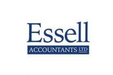 Hole 17 - Essell Accountants