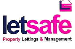Hole 1 - Letsafe Property Lettings and Management