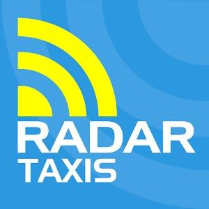 Hole 14 - Radar Taxis