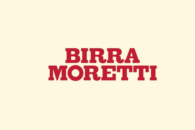 Hole 15 - Birra Moretti
