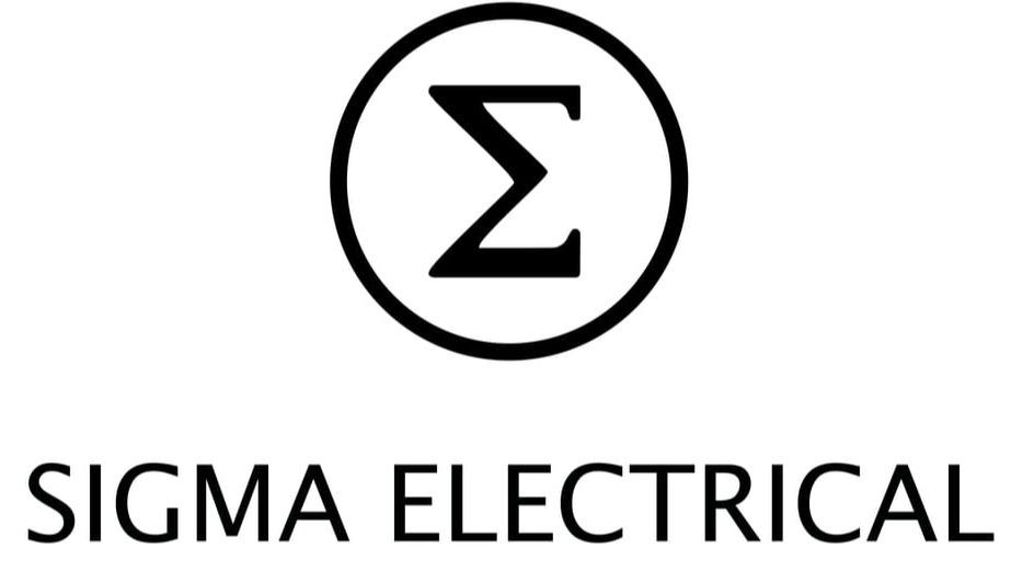 Hole 7 - Sigma Electrical