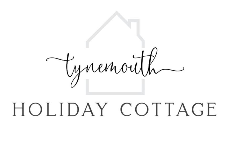 Hole 12 - Tynemouth Holiday Cottage