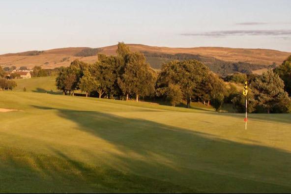 Skipton Golf Club
