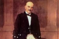 Dr Alistair Mackenzie