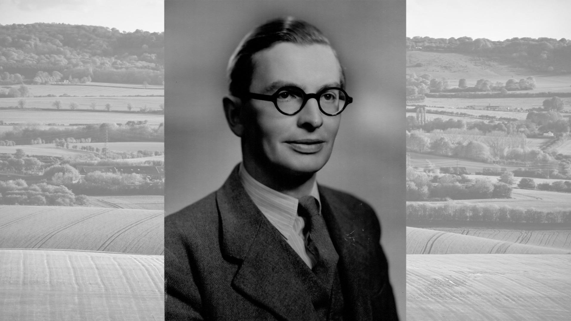 1948 - P B Dunham