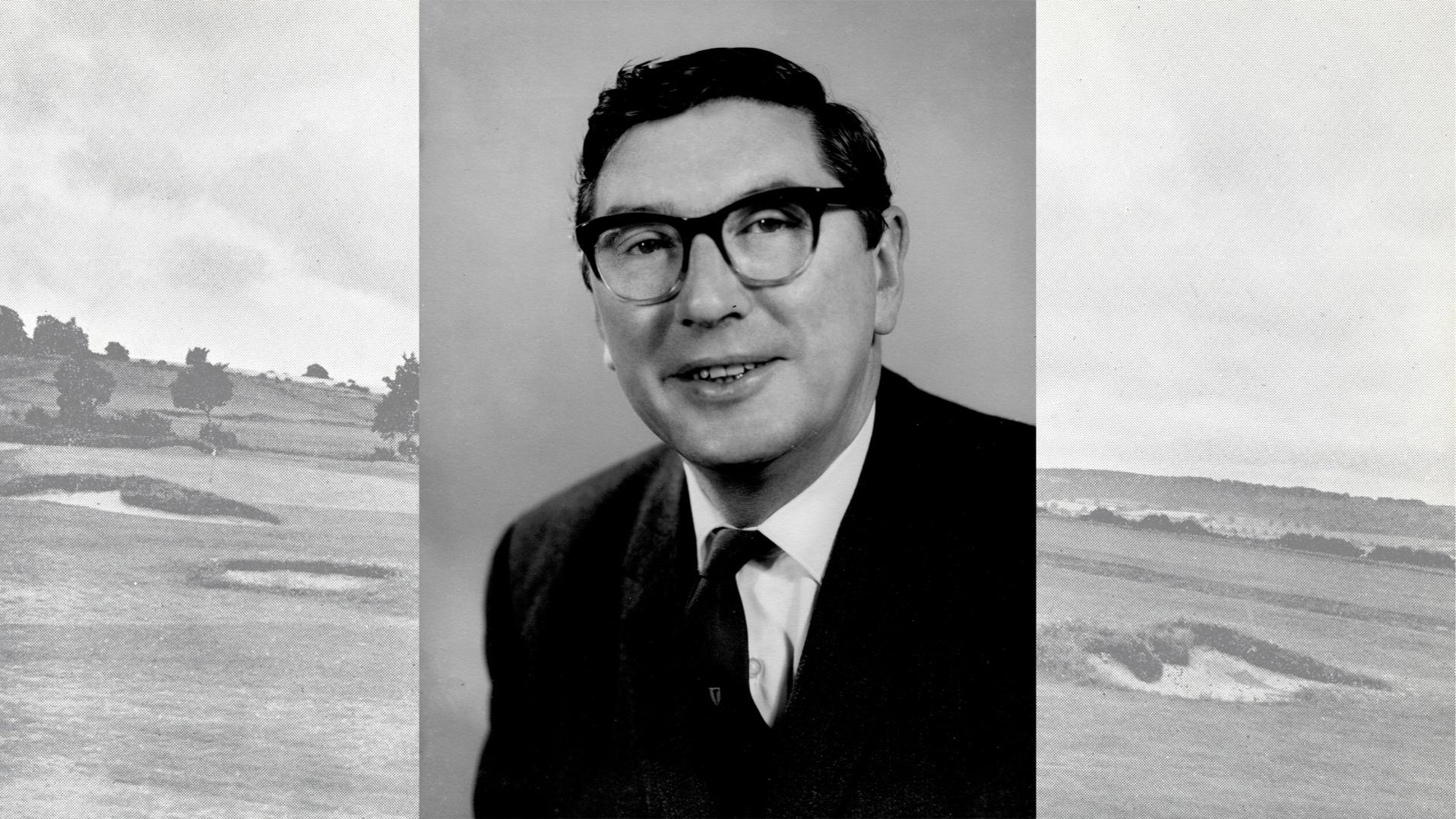 1972 - A R Terry
