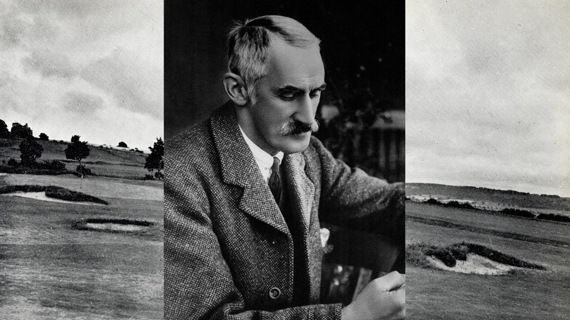 1910 - J Healing