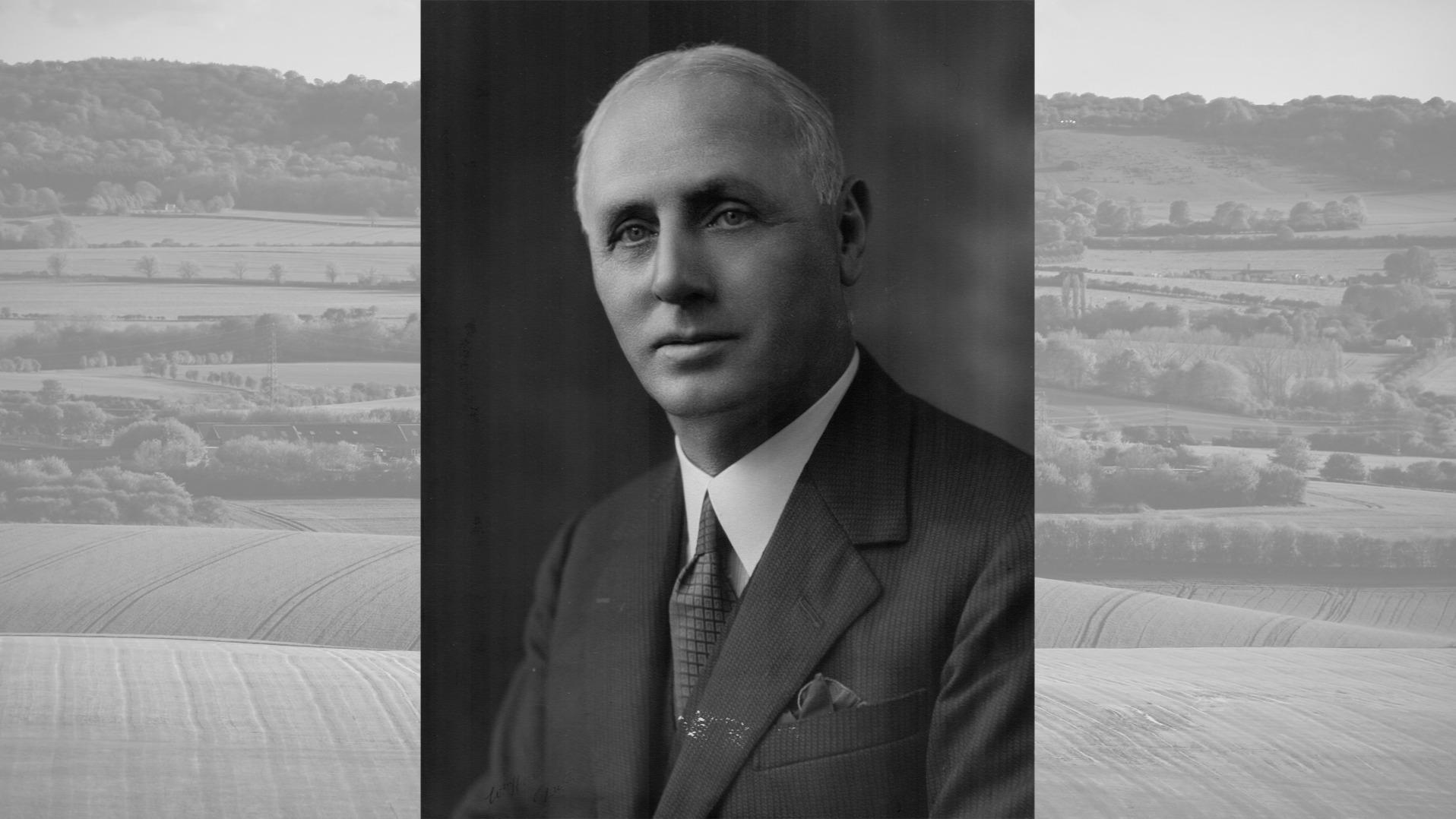 1912 - A L Arnold