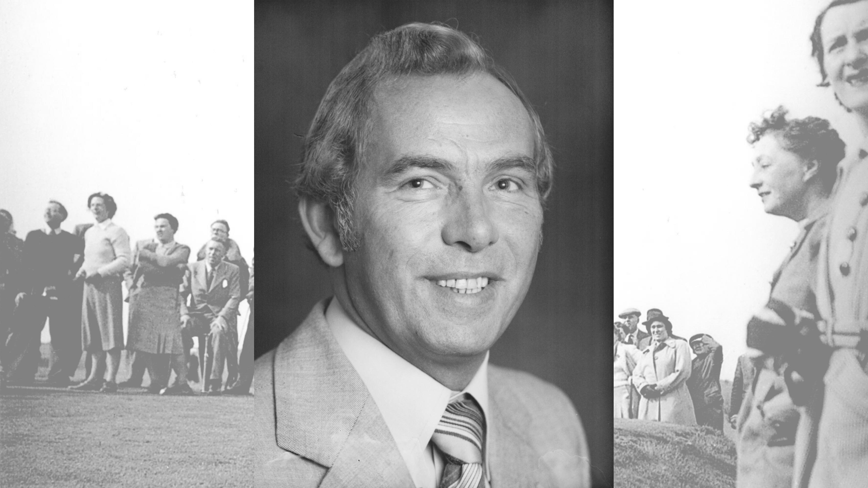 1978 - P Mercer