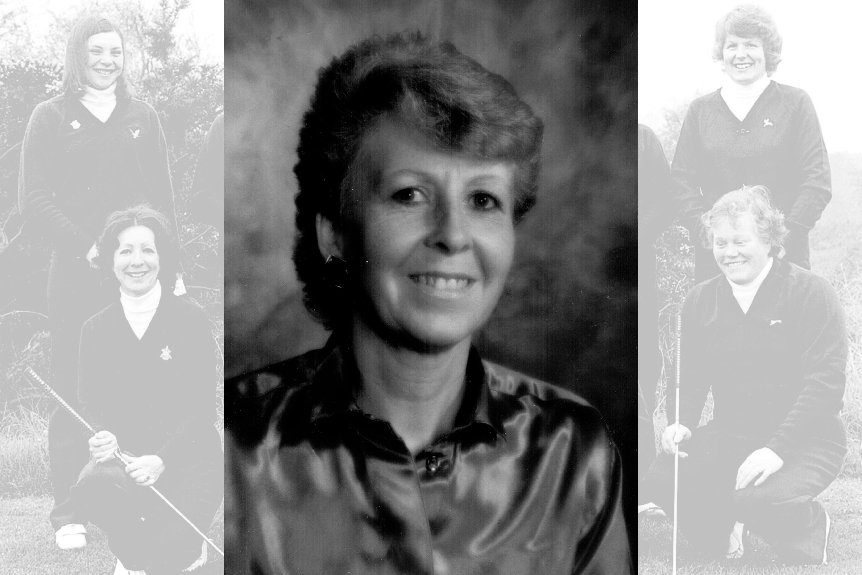 1987 - Cath Samsa
