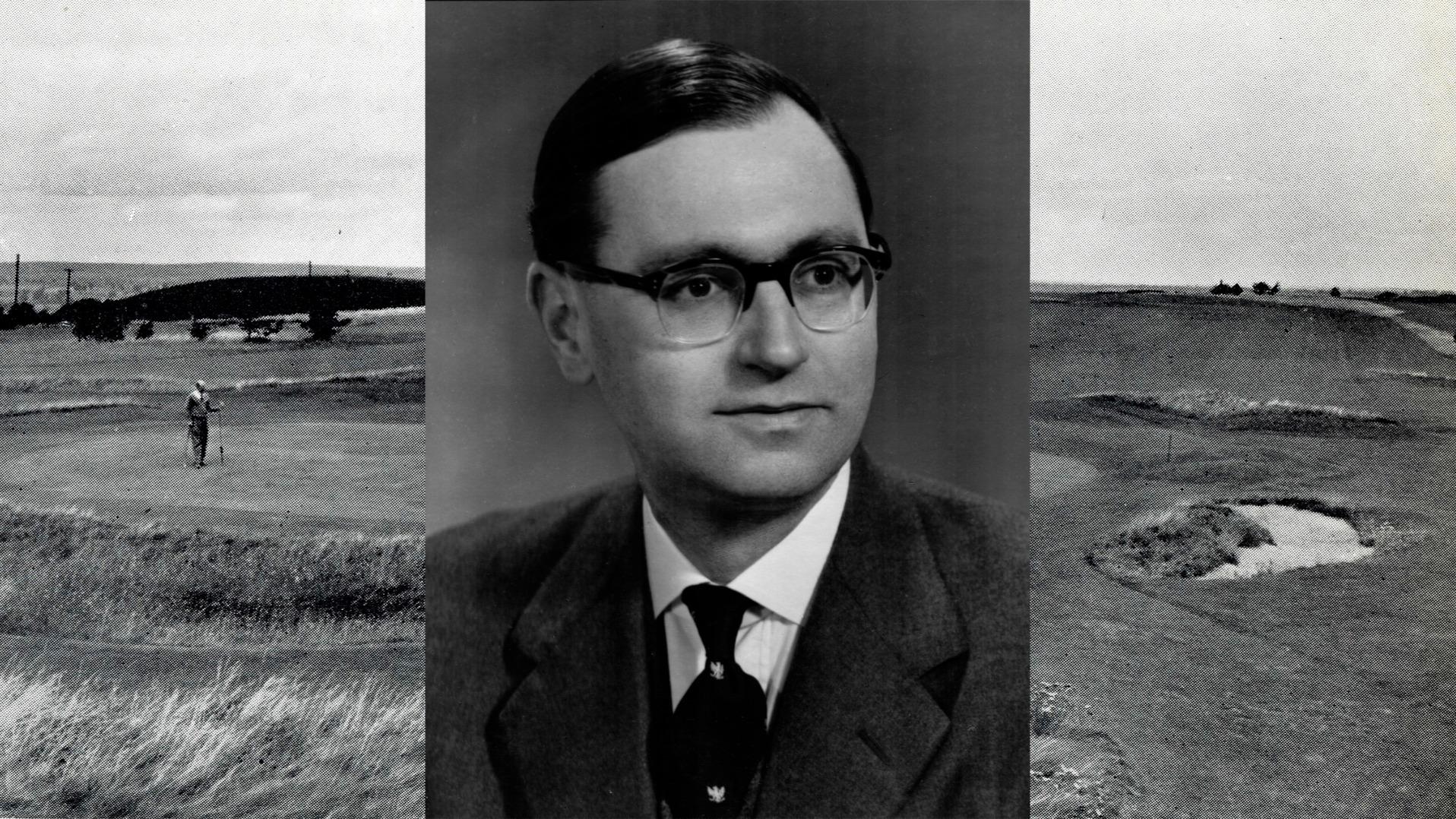 1955 - W R S Osborne