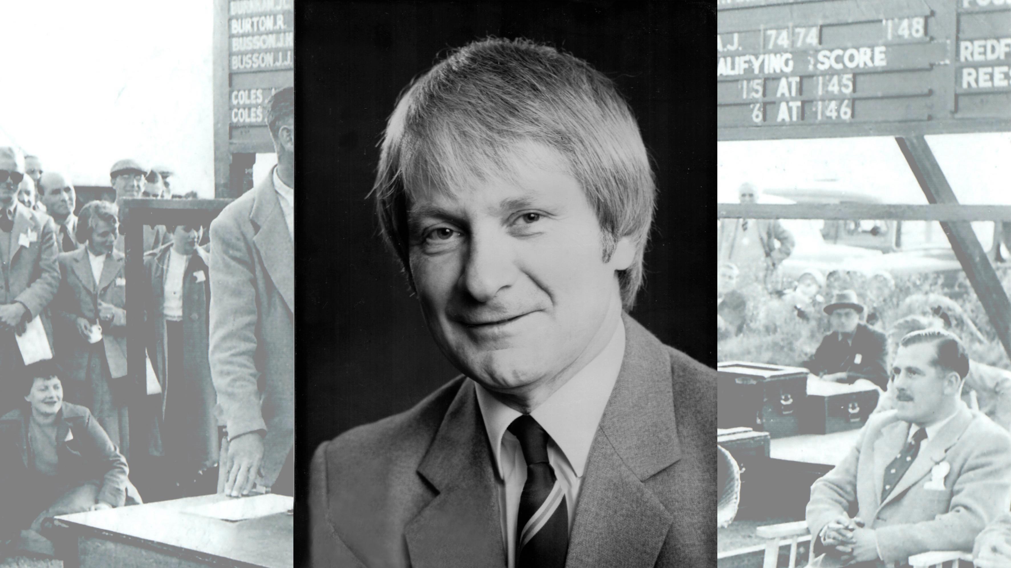 1984 - R Rowland