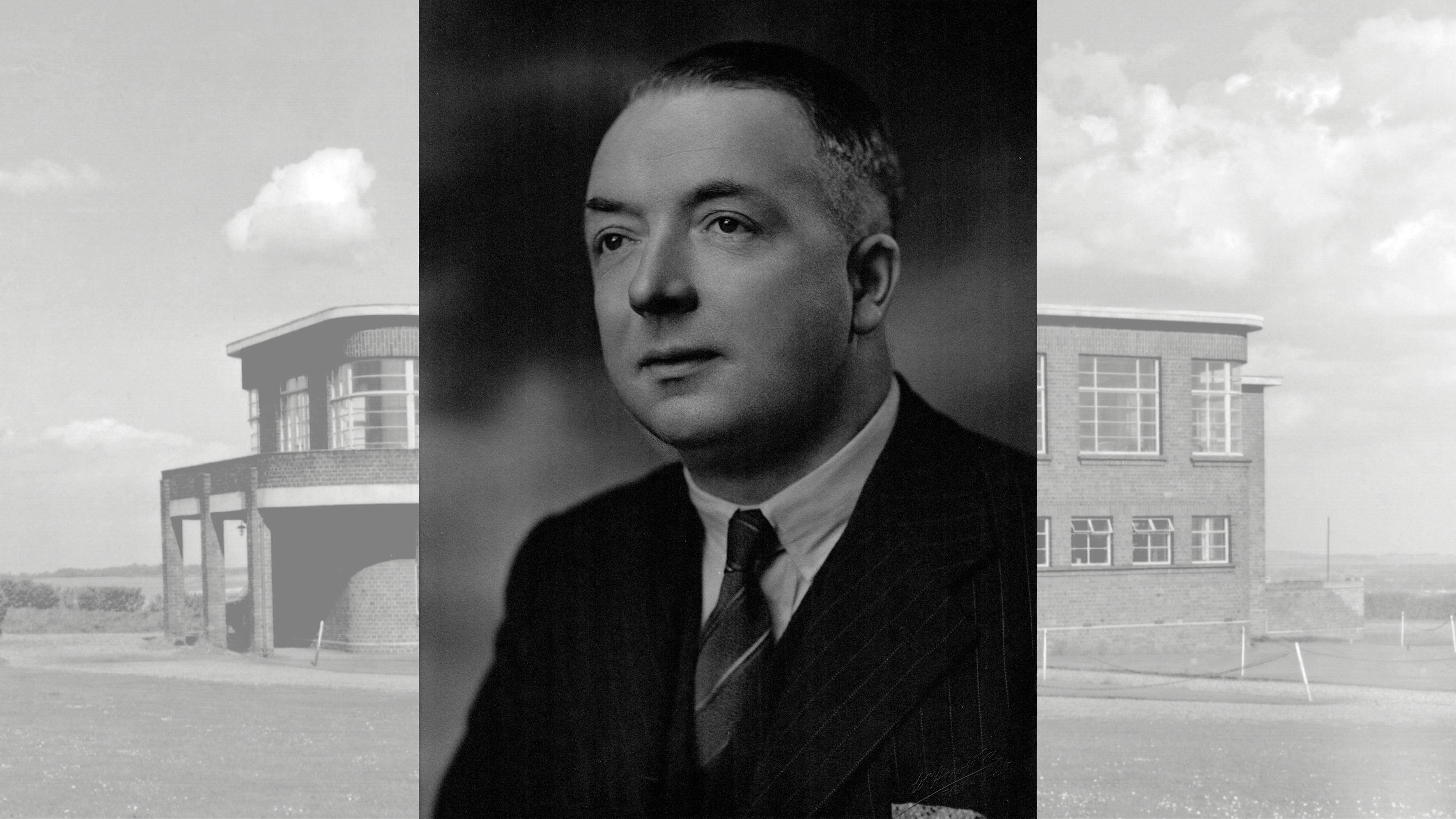 1937 - H S Hewson