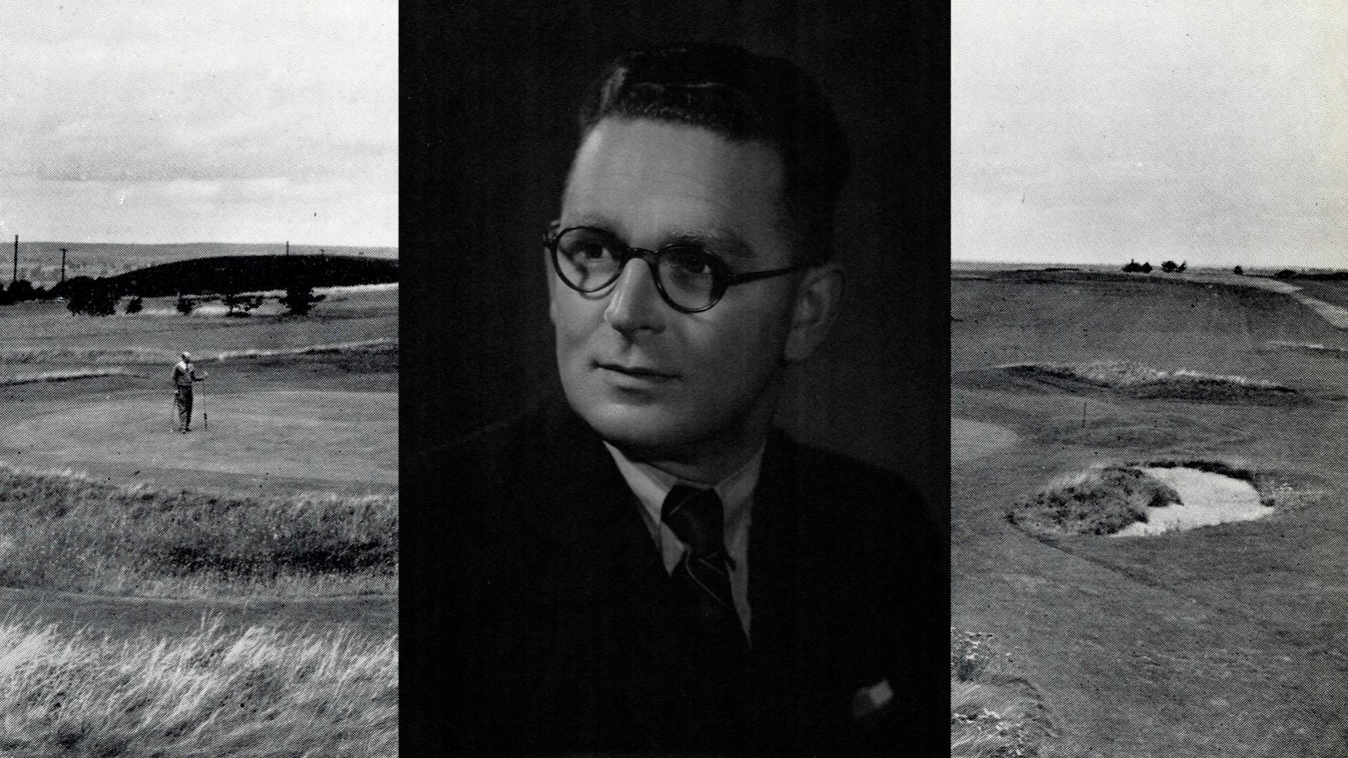1946 - C Stimson