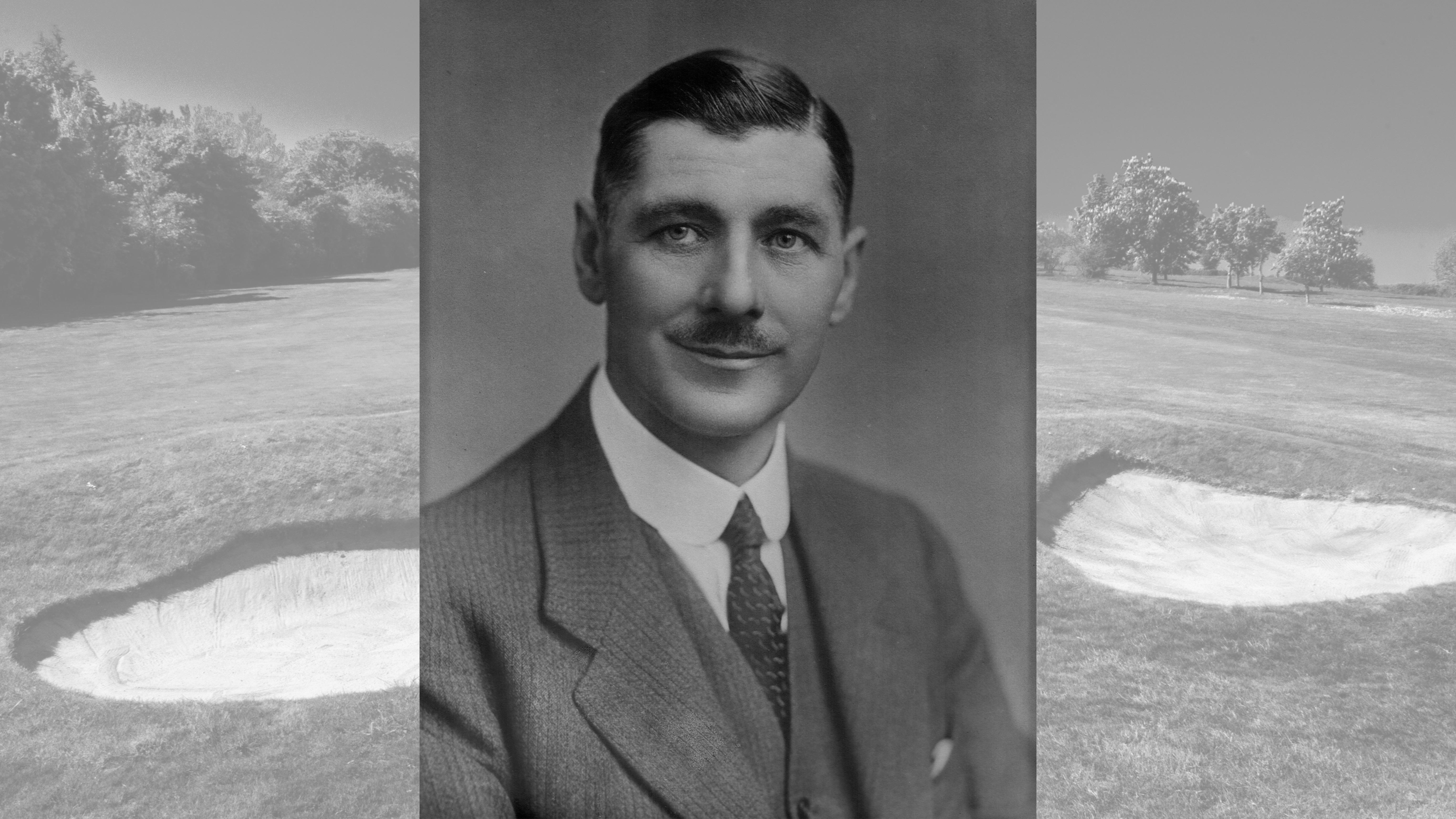 1921 - A Sapwell