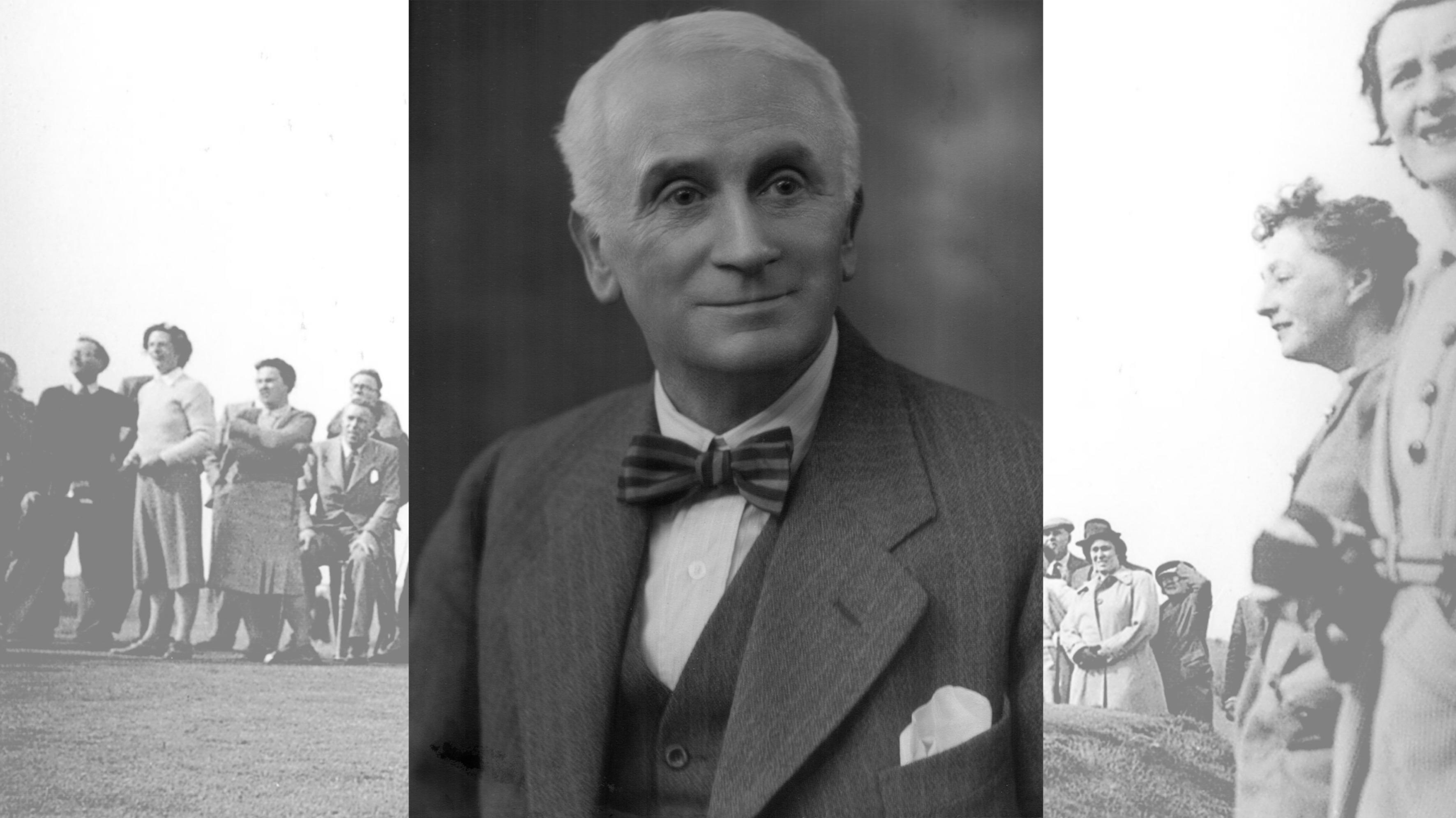 1917 - O F Small