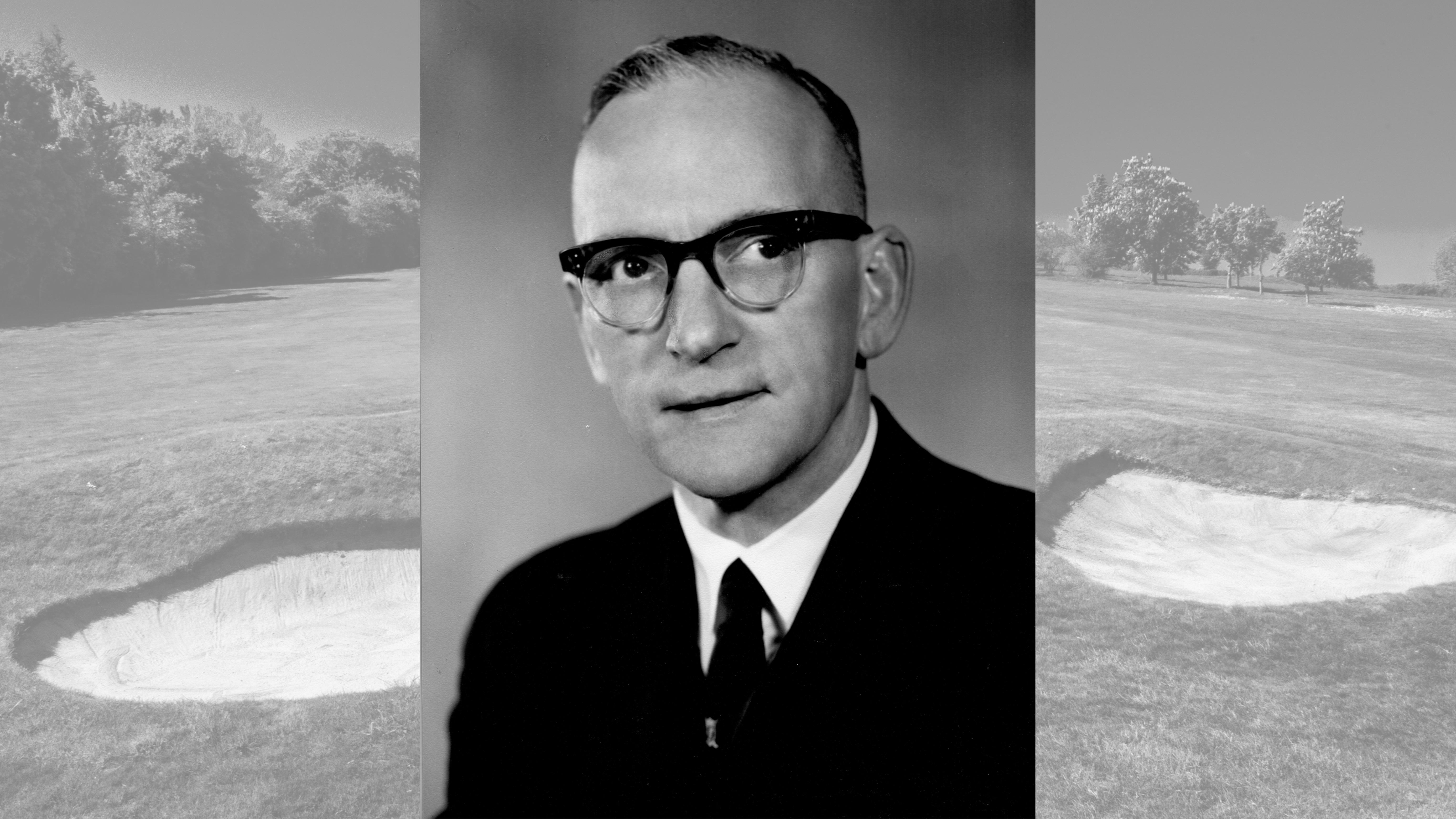 1959 - G H Jones