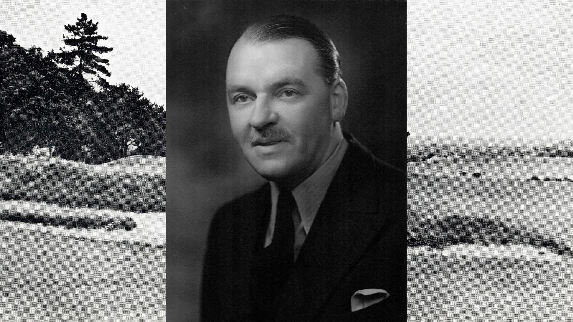 1942 - S W Watson