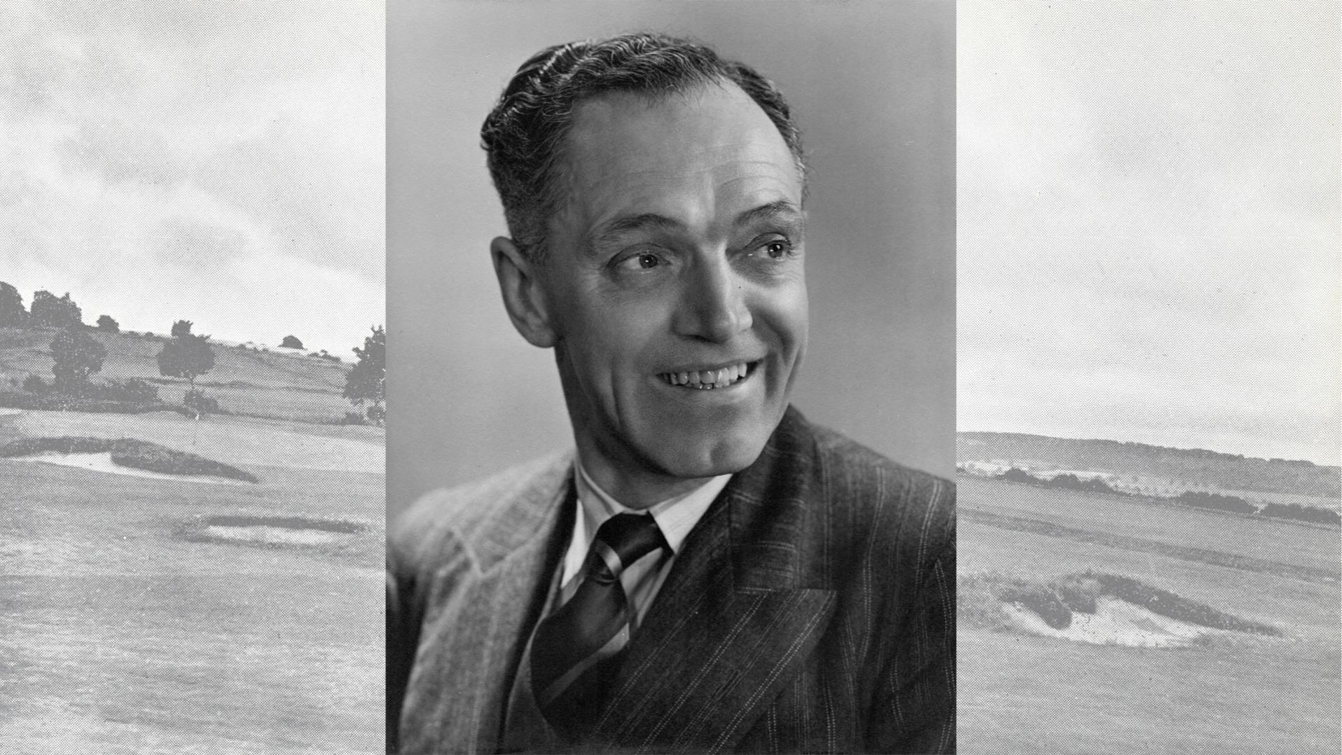 1947 - R A Howard