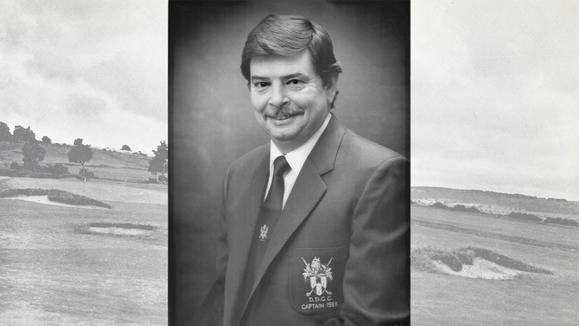 1988 - P Samsa