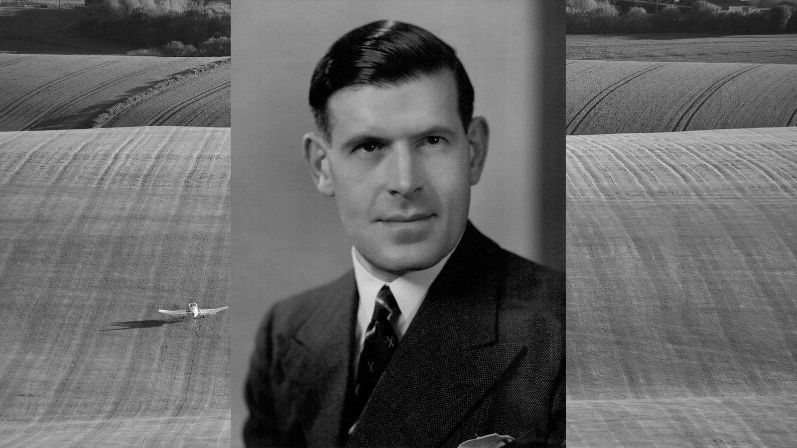 1950 - J Facer