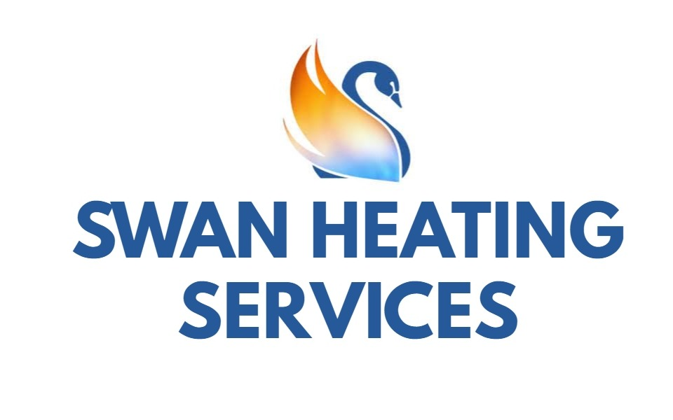 https://www.swanheatingservices.com/