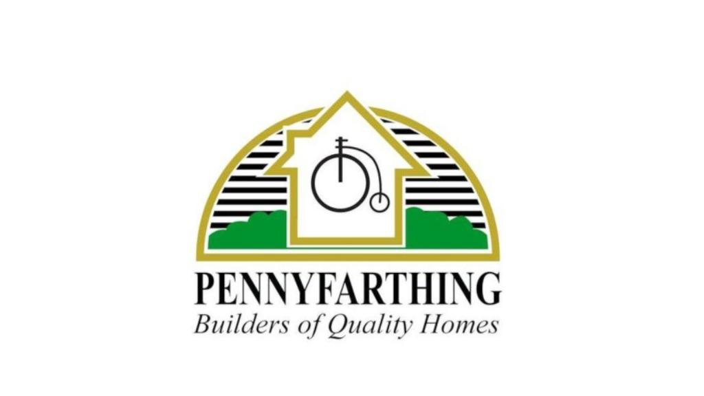 www.pennyfarthinghomes.co.uk