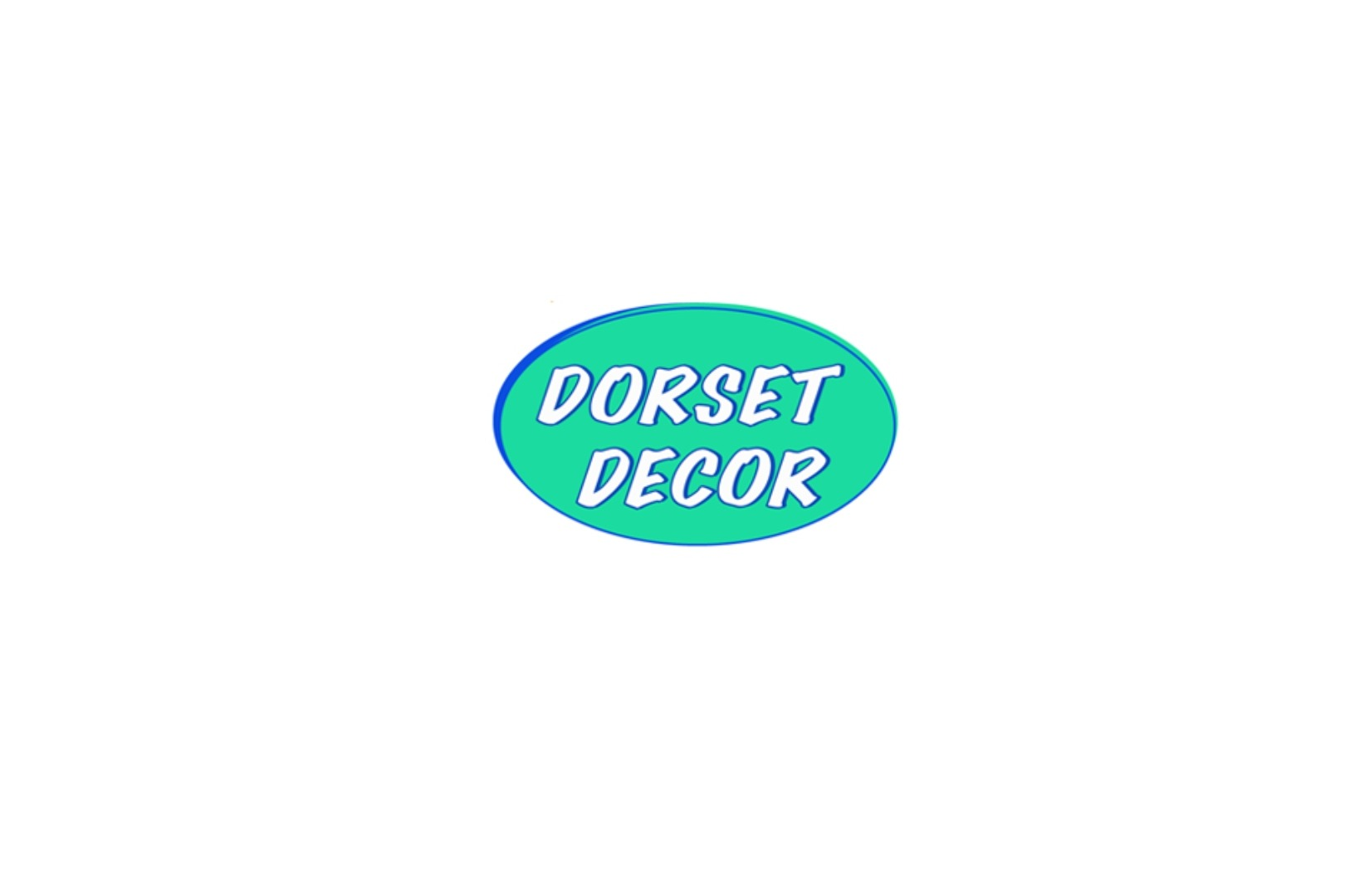 https://www.ddpaintersanddecoratorsbournemouth.co.uk/contact.php