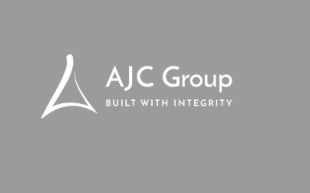 www.ajcgroup.uk