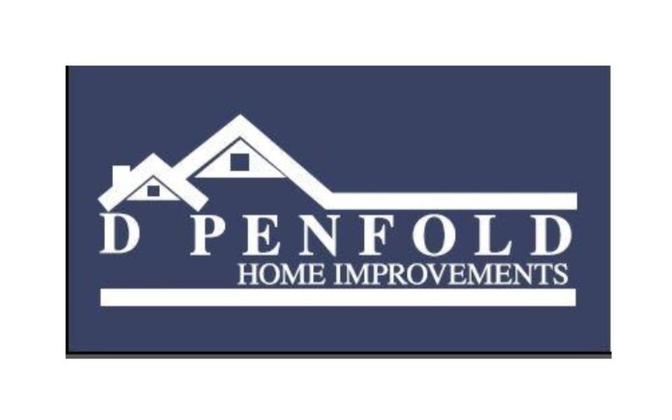 https://www.dpenfoldhomeimprovements.co.uk/
