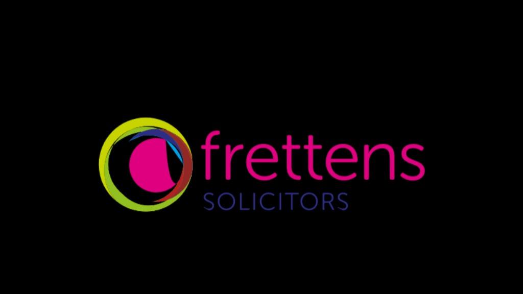 www.frettens.co.uk