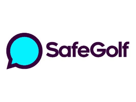 SafeGolf